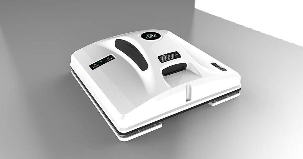 SMARTBOT HOBOT-268 robot lavavetri automatico