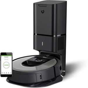 Roomba i7+ - i7556